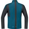 GORE RUNNING WEAR Air GWS Light Shirt Long Men ink blue/black